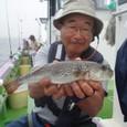 2009.6.25(木) 藤井さん!