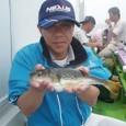 2009.6.26(金) 19匹・山下さん!