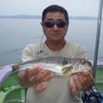 2009.6.29(月) 14匹・鈴木さん!