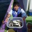 2009.9.25(金) 35匹・森田さん!