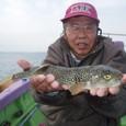 2009.10.23(金) 35匹・上園さん!