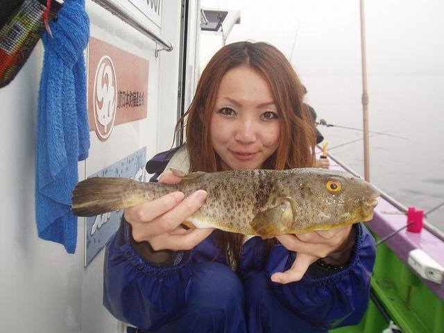 2009.7.21(火)
