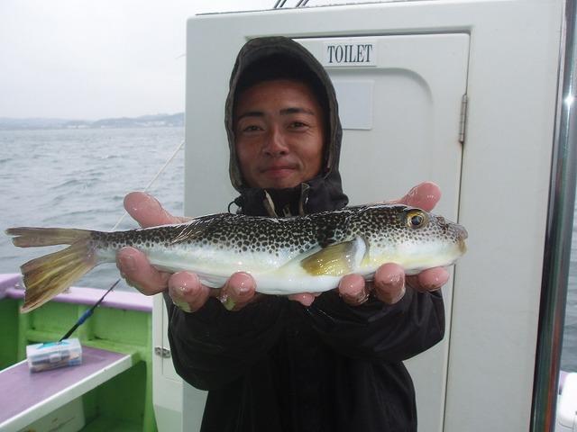 2009.10.25(日) 30匹・石井さん!