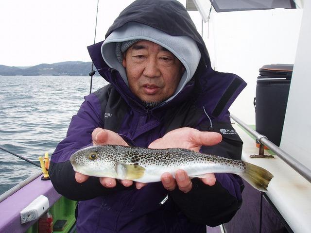 2009.12.13(日) グッドサイズ・佐藤さん!