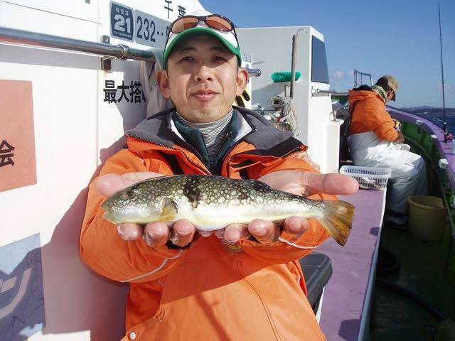 2009.12.29(月) 9匹・稲場さん!