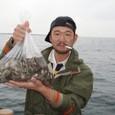 2009.9.30(水) 竿頭・113杯・小野さん!