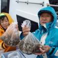 2009.10.24(土) 初挑戦・36杯中山さん!・61杯内山さん!
