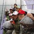 2008.10.25(土) グループで楽しめるイイダコ釣り!