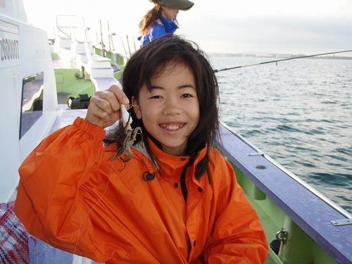 2008.9.23(火)