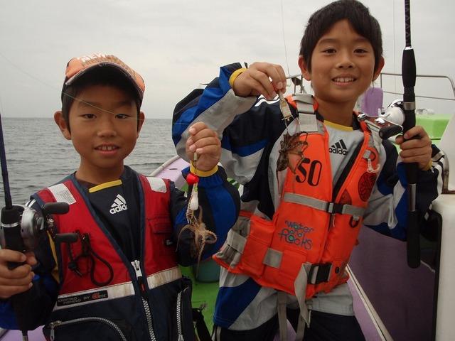 2009.10.1(木)