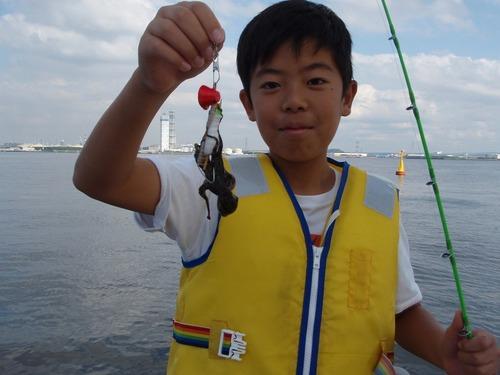2008.10.4(土)