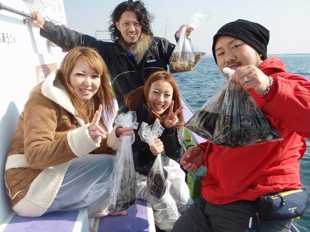 2009.11.6(金)