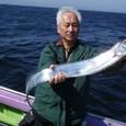 2009.4.10(金) 10匹・村田さん!