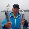 2008.11.8(土) 松本さん!