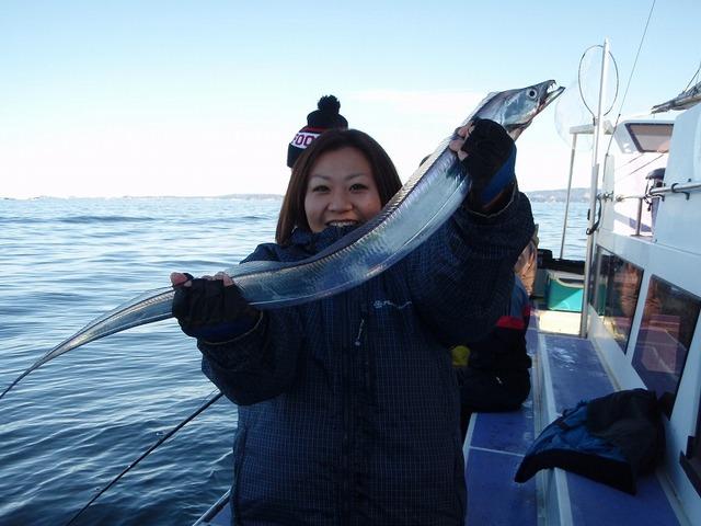 2009.1.2(金)