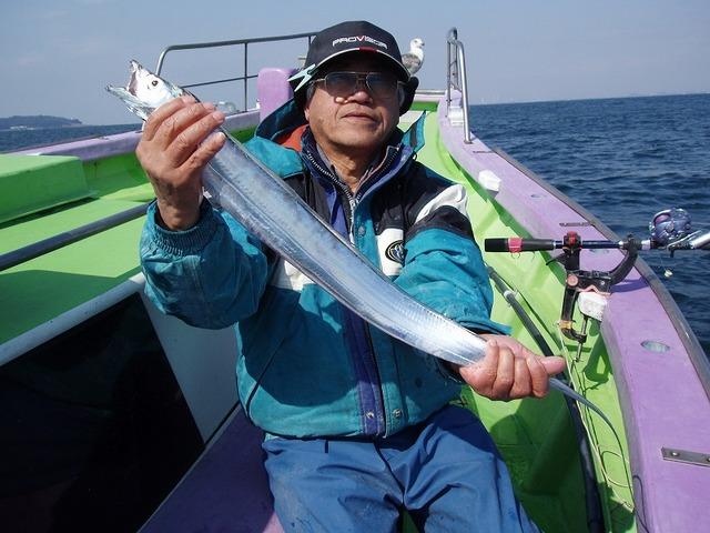 2009.3.27(金)