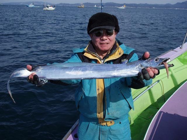 2009.3.28(土) 太田さん!