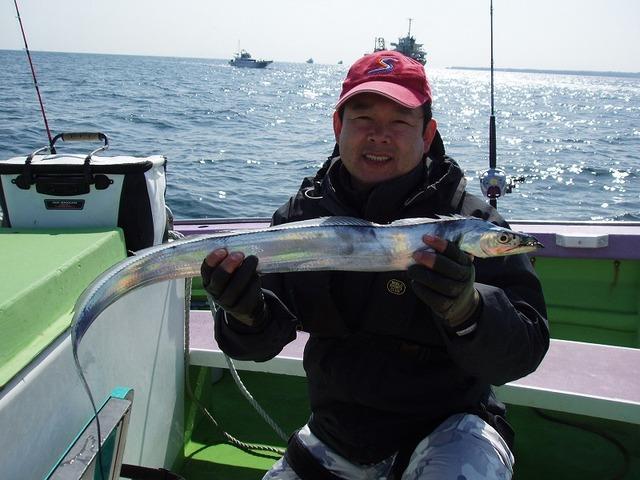 2009.3.29(日) 岡部さん!