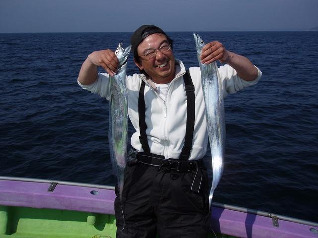 2009.4.8(水)