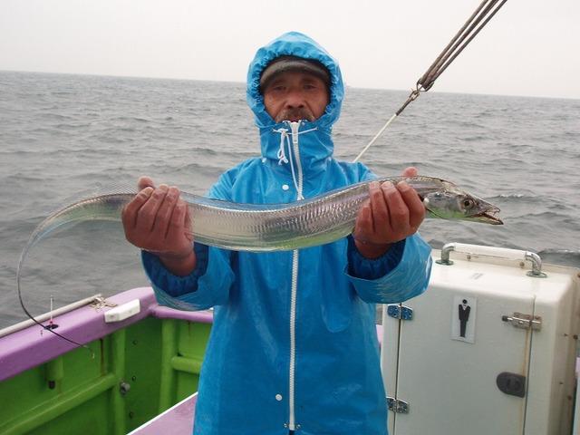 2008.12.17(水) 岡本さん!